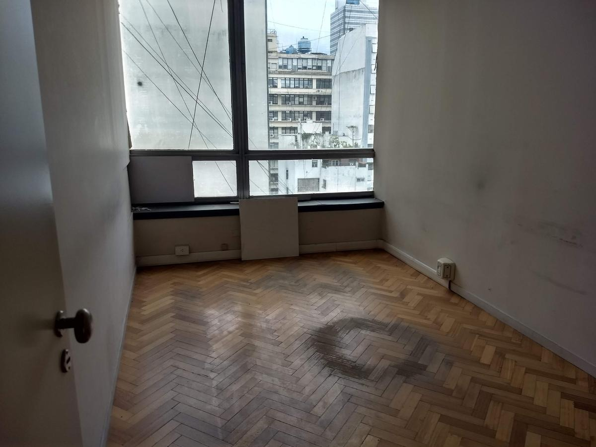 oficina - san telmo - 222 m2