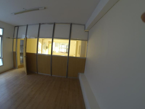 oficina - san telmo