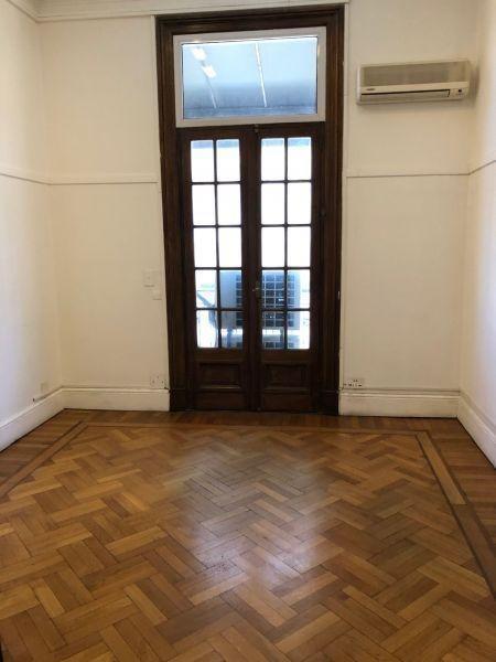 oficina | santa fe av. 1592