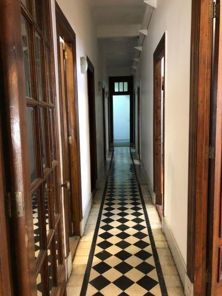 oficina   santa fe av. 1592
