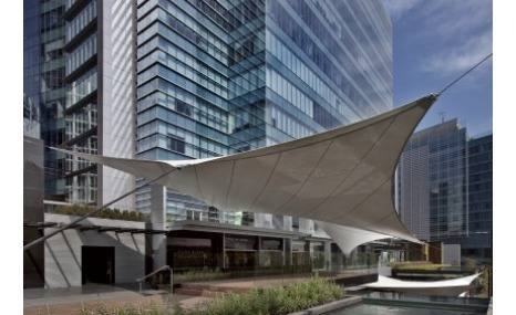 oficina , santa fe, park plaza 1, 204