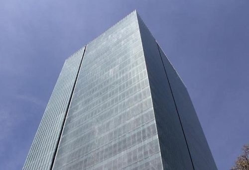 oficina  santa fe torre porsche 590 m2