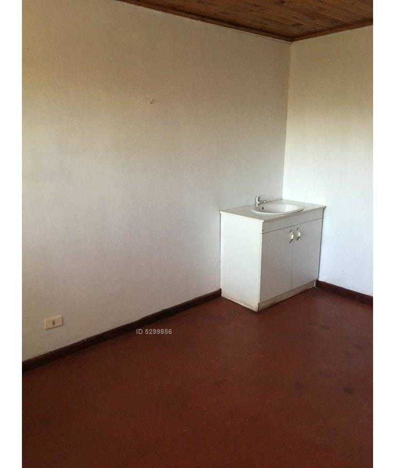 oficina santa julia con barros borgoño 170
