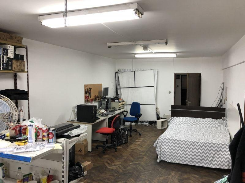 oficina | santiago del estero 454
