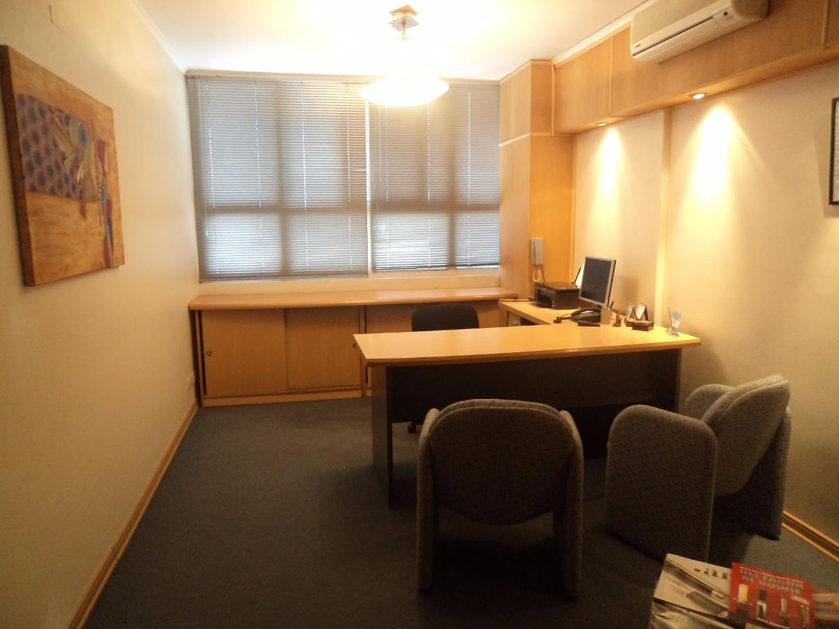 oficina se alquila por horas dias