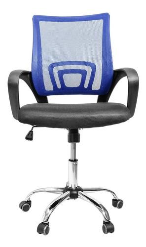 oficina silla silla