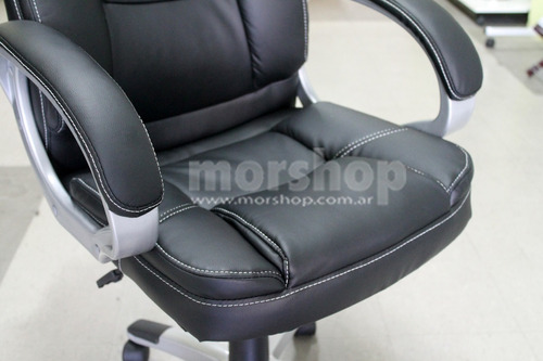oficina silla sillon