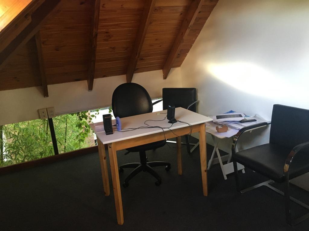 oficina - s.isi.-centro