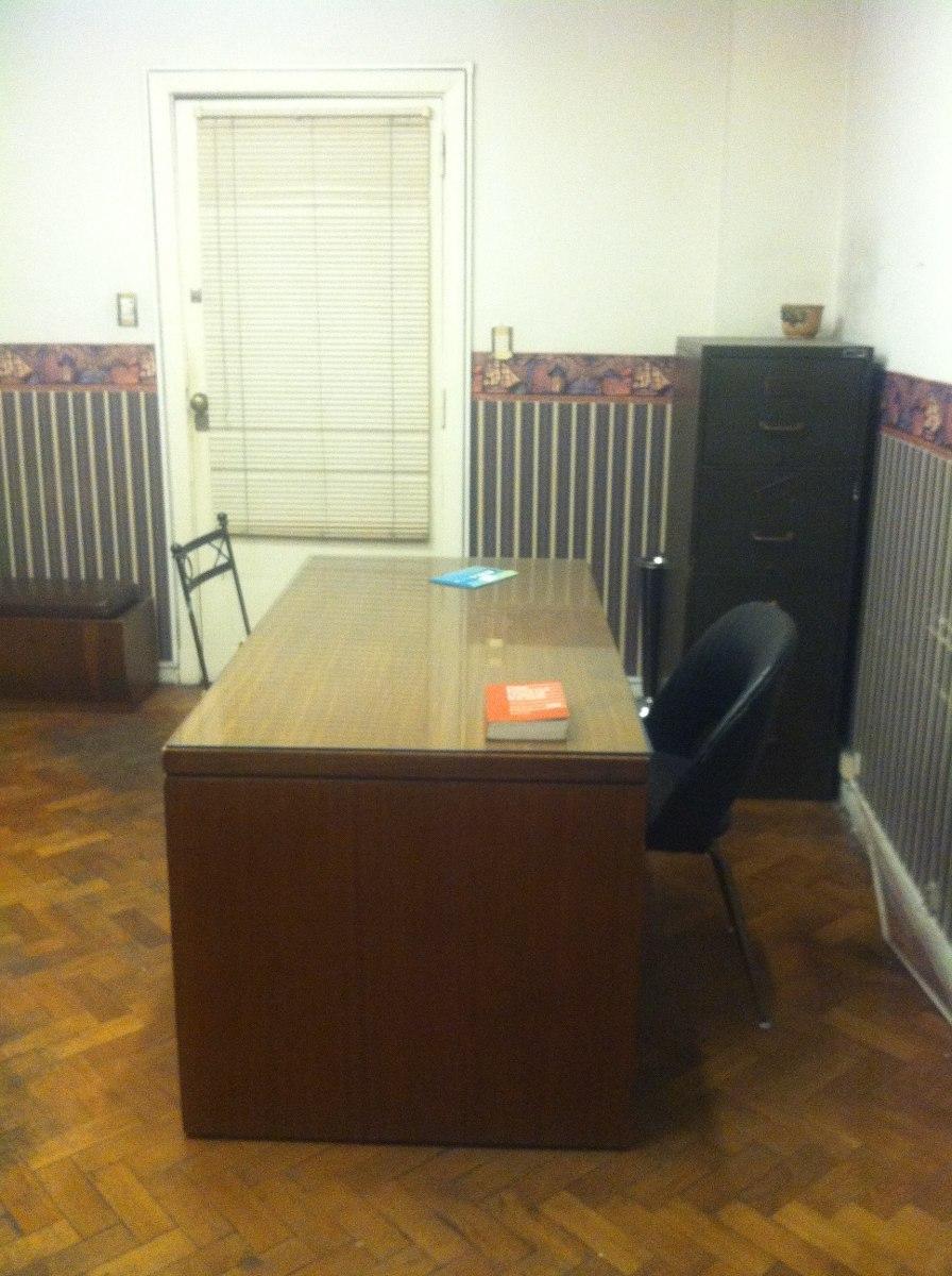 oficina sobre florida al 300 señorial , venta oportunidad