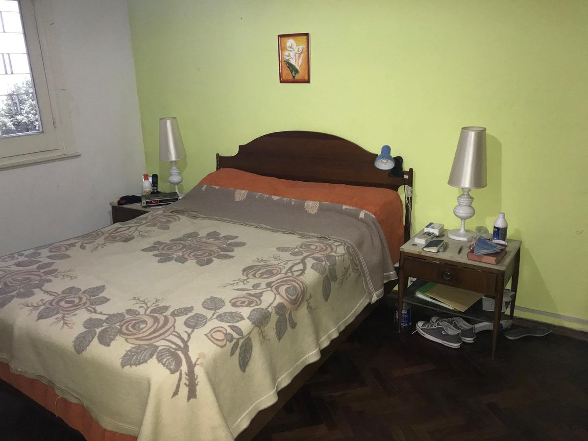 oficina sosa - bonita casa 3 dormitorios en el prado