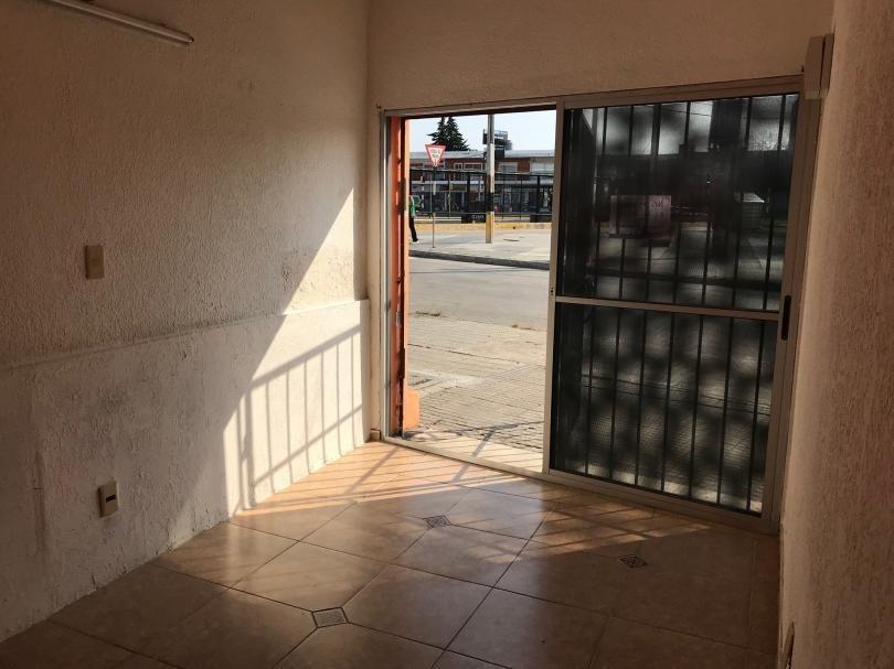 oficina sosa - local comercial en paso molino