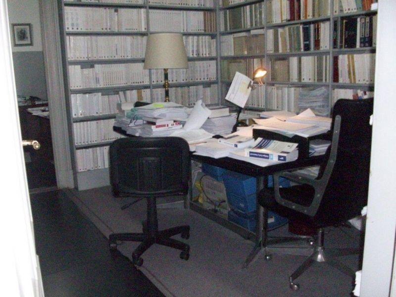oficina   talcahuano al 400