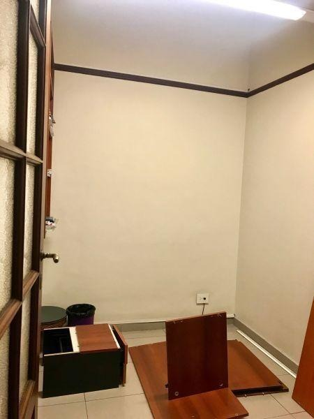 oficina | talcahuano al 400