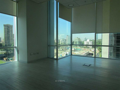 oficina torre new century, av. kennedy,