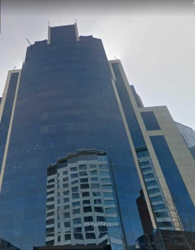 oficina torre vitacura / las condes