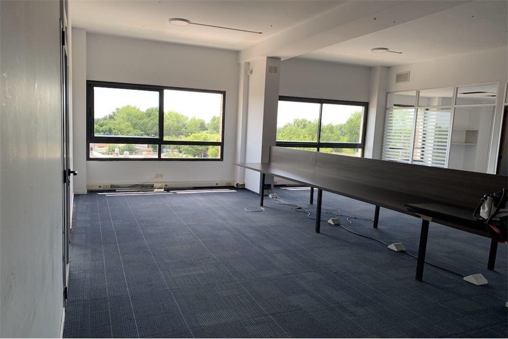 oficina venta 160mts2 office park norte