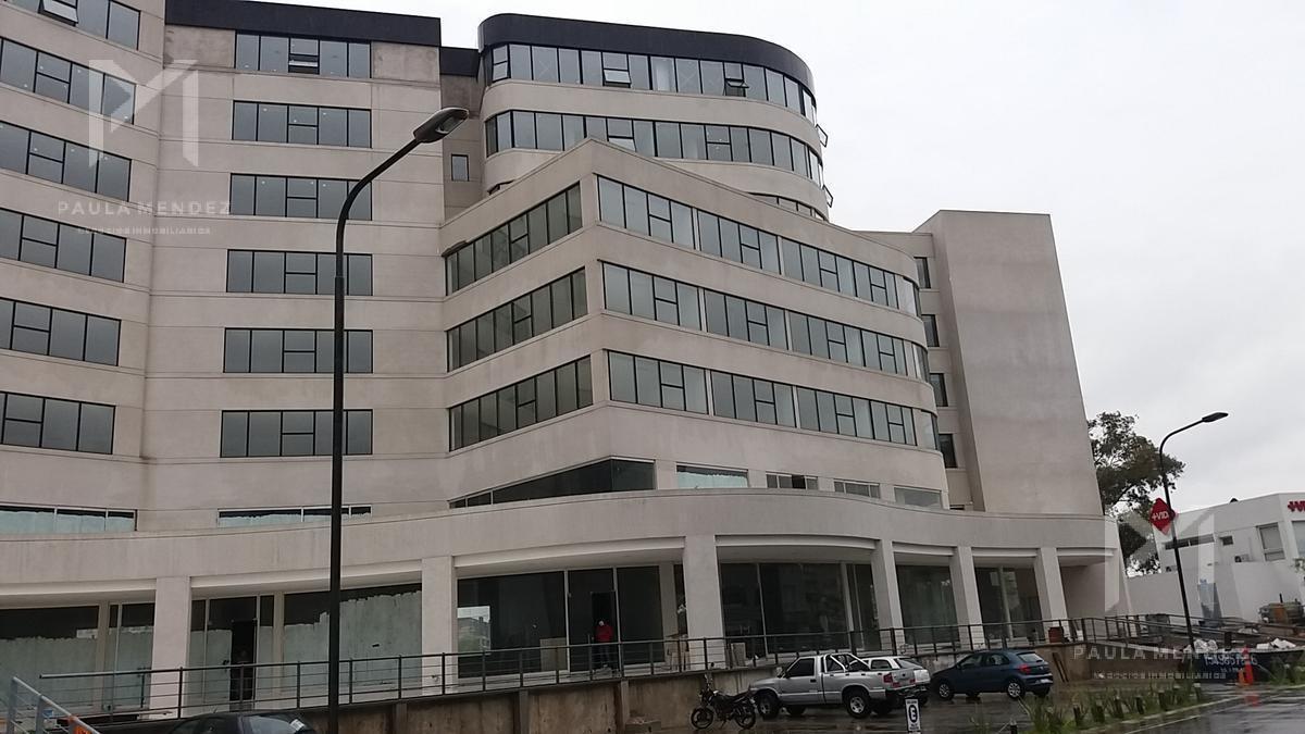 oficina-venta-alquiler-nordelta -estudios de la bahia