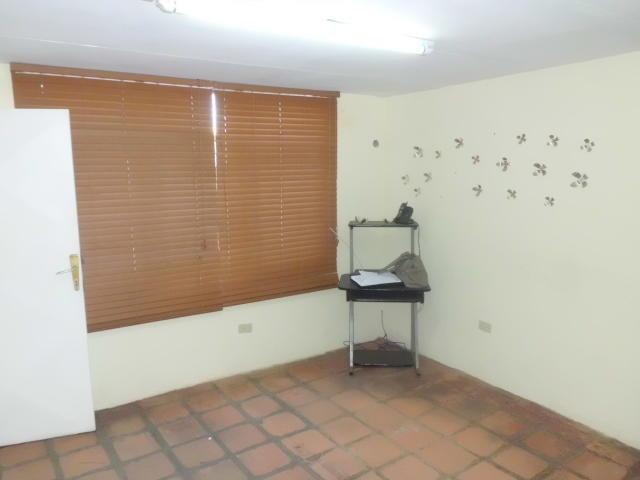 oficina venta cabudare centro 20-809 as