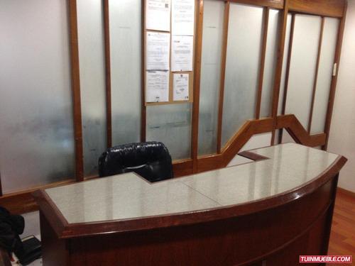 oficina venta ccct mls-17-8913