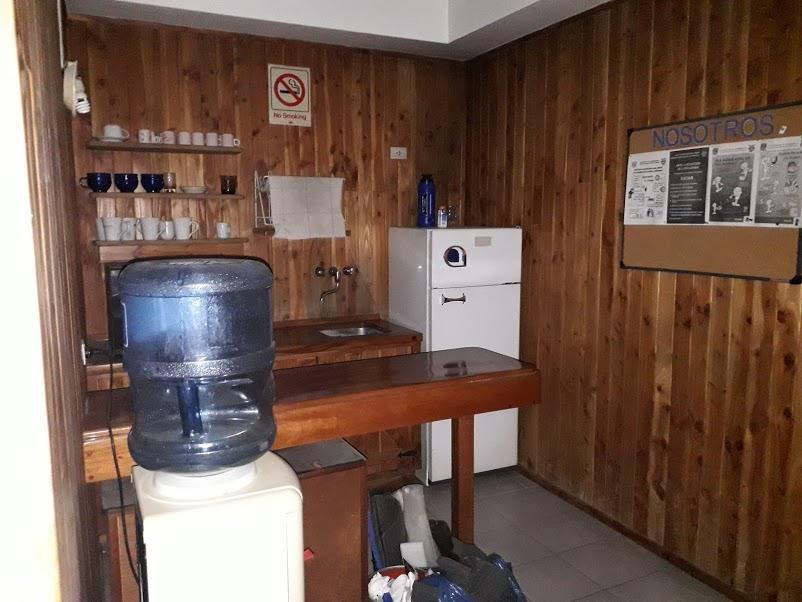 oficina - venta - centro - 266 m2