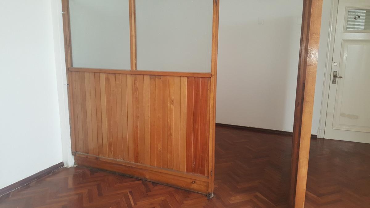 oficina venta centro u$s 50.000