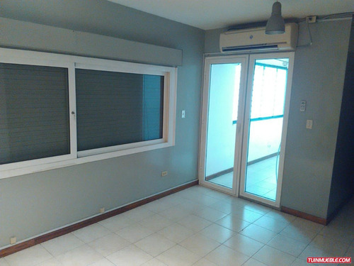 oficina  venta chacaito mls-17-7363