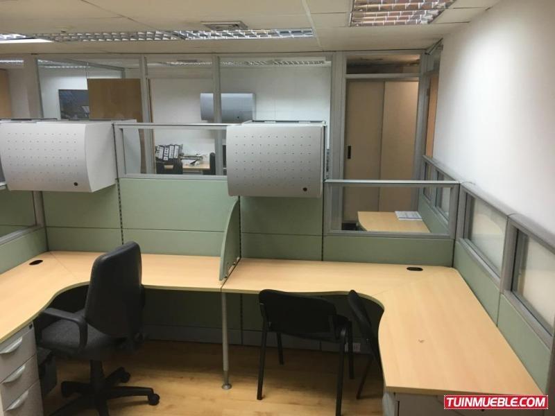 oficina venta chuao mls-17-13523
