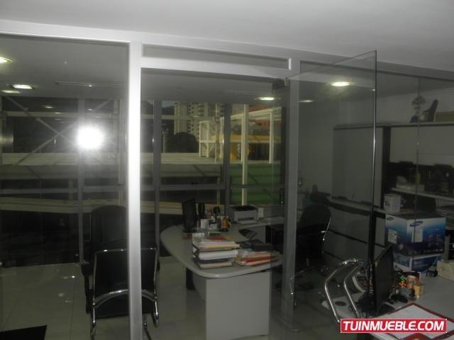 oficina venta codflex 19-14797 marianela marquez