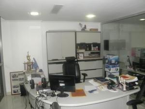 oficina venta codflex 20-11852 marianela marquez