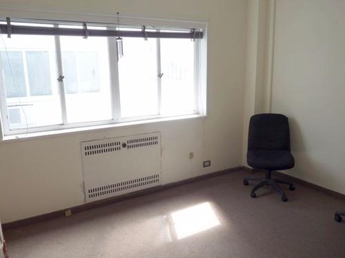 oficina venta con renta * ideal inversor *