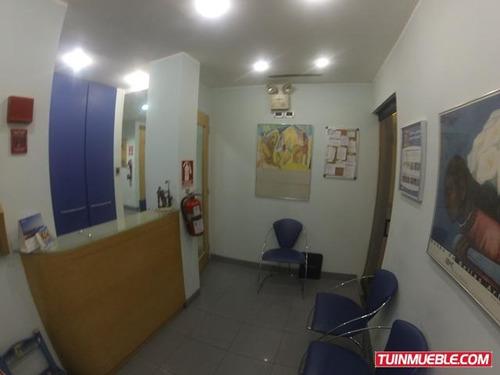 oficina venta en el ccct mls-17-8119