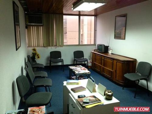 oficina venta en el recreo mls-13-6138