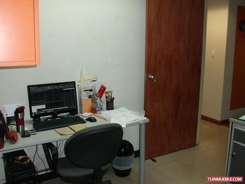 oficina venta en el rosal mls-16-3497