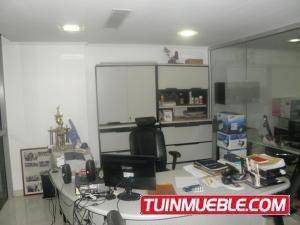 oficina venta en la trigaleña valencia cod 19-14797 mpg