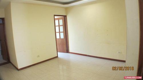 oficina venta en manzanares mls-16-1481
