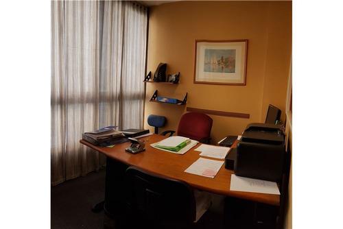 oficina-venta-excelente ubicacion congreso caba