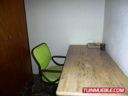 oficina venta la boyera mls-17-10994