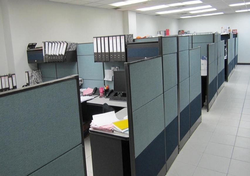 oficina venta la california norte rah7 mls19-20309