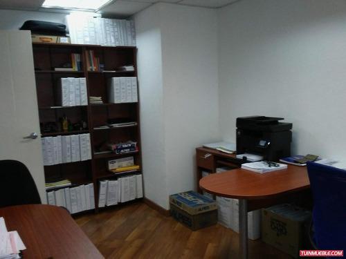 oficina venta la campiña mls-17-8565