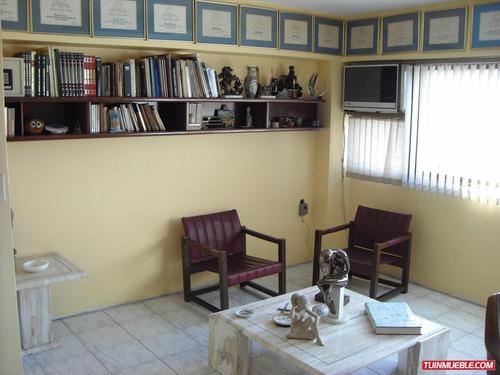 oficina venta la candelaria mls-17-14923