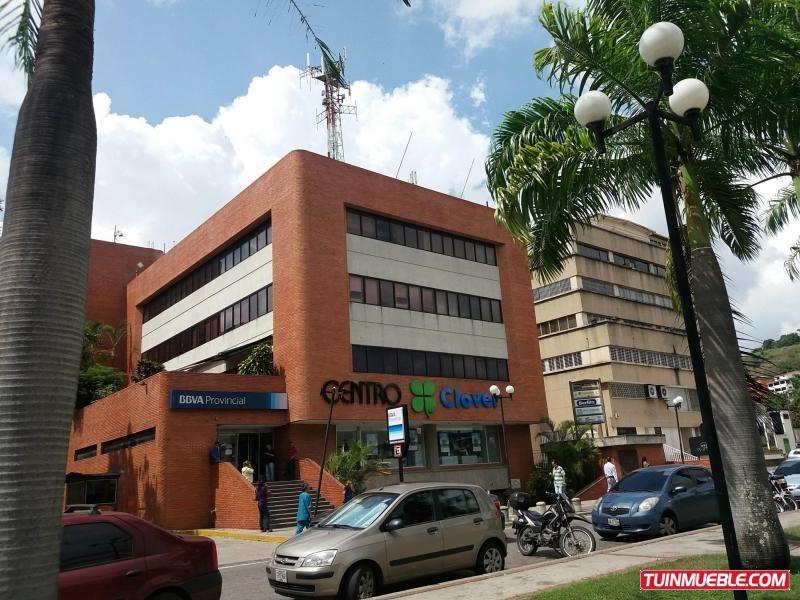 oficina venta la trinidad mls-17-15179