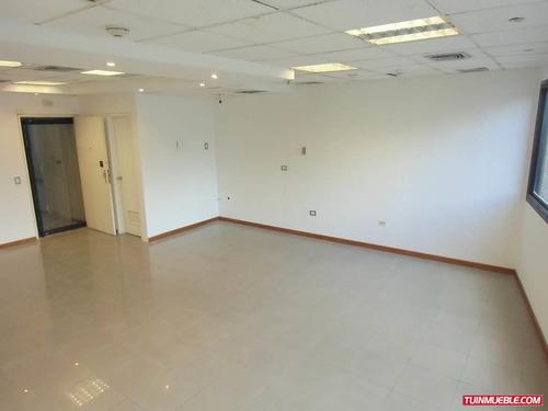 oficina venta las delicias mls-17-13134