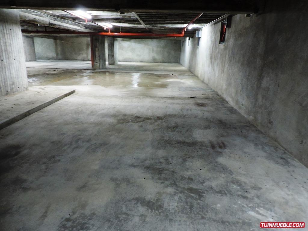oficina venta las mercedes mls-17-13554