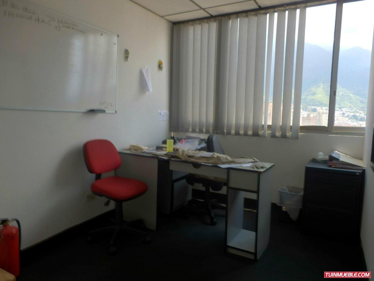 oficina venta los cortijos mls-17-12734