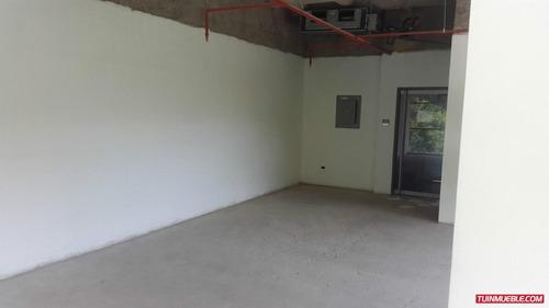 oficina venta macaracuay mls-17-11470