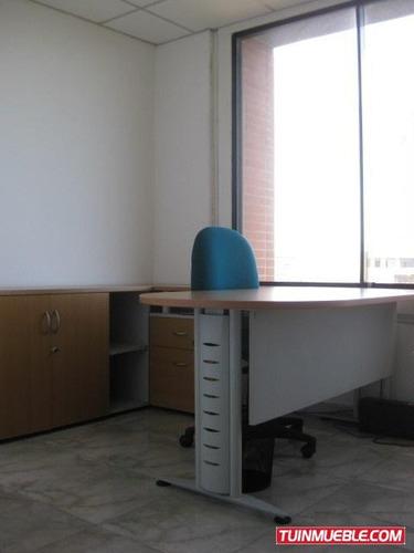 oficina venta maiquetía mls-12-3117