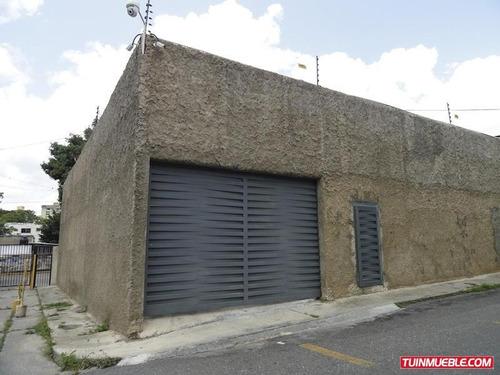 oficina venta montecristo mls-17-13588