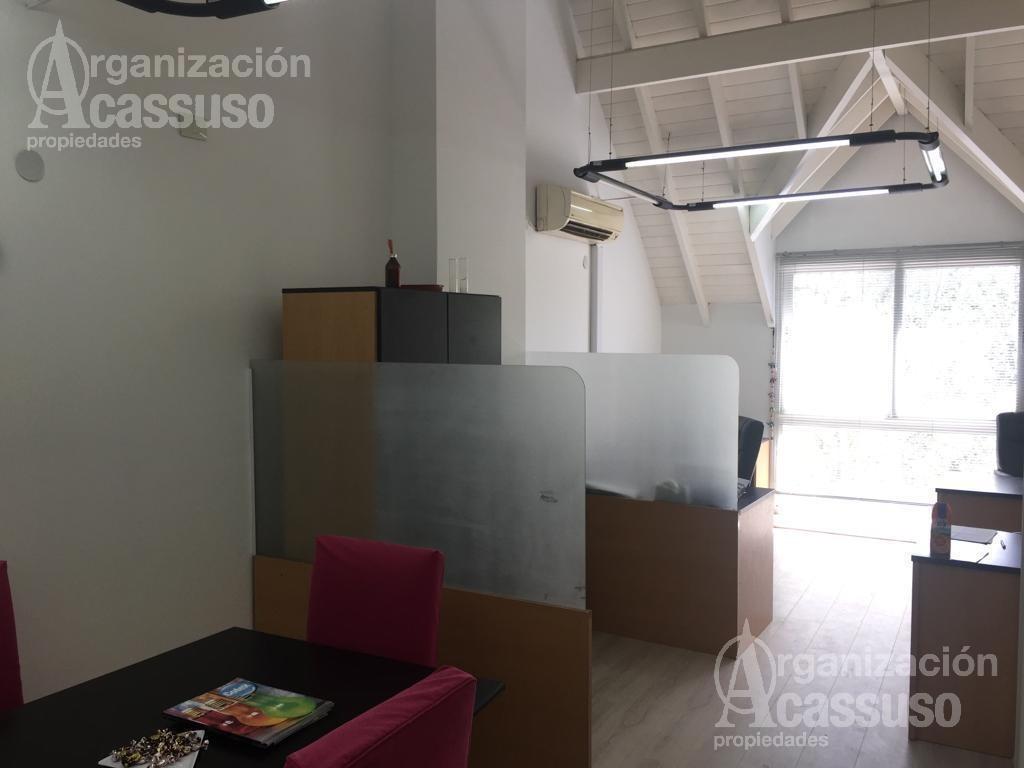 oficina venta o alquiler en pesos!