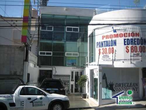 oficina venta o renta olivar de los padres