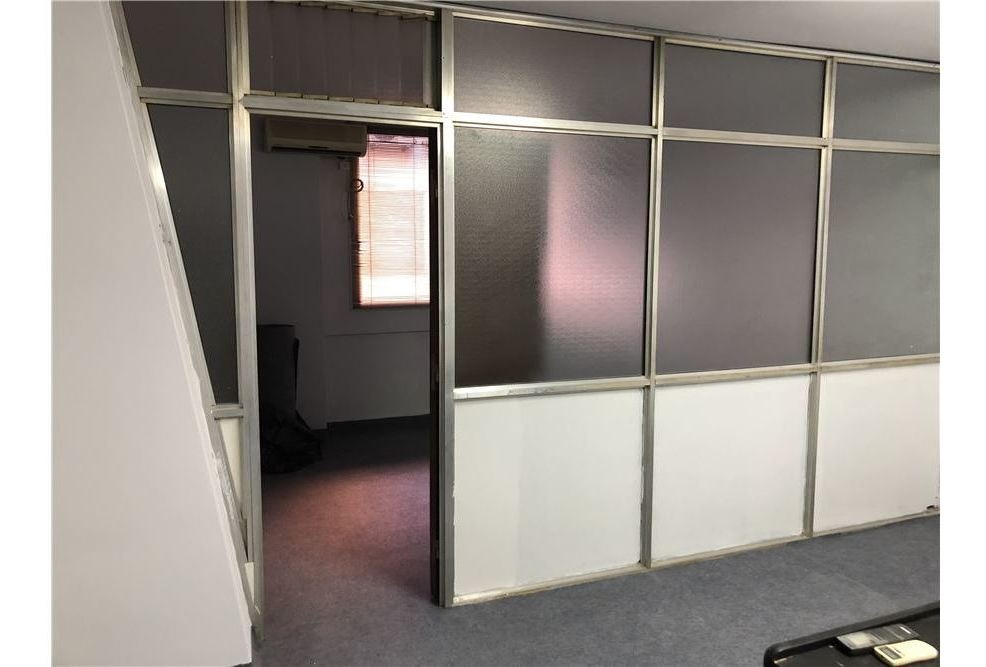 oficina venta - zona retiro